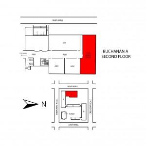 BuchananA-DeansOffice
