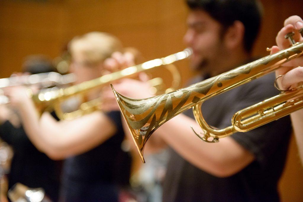 UBC Jazz Bands 018