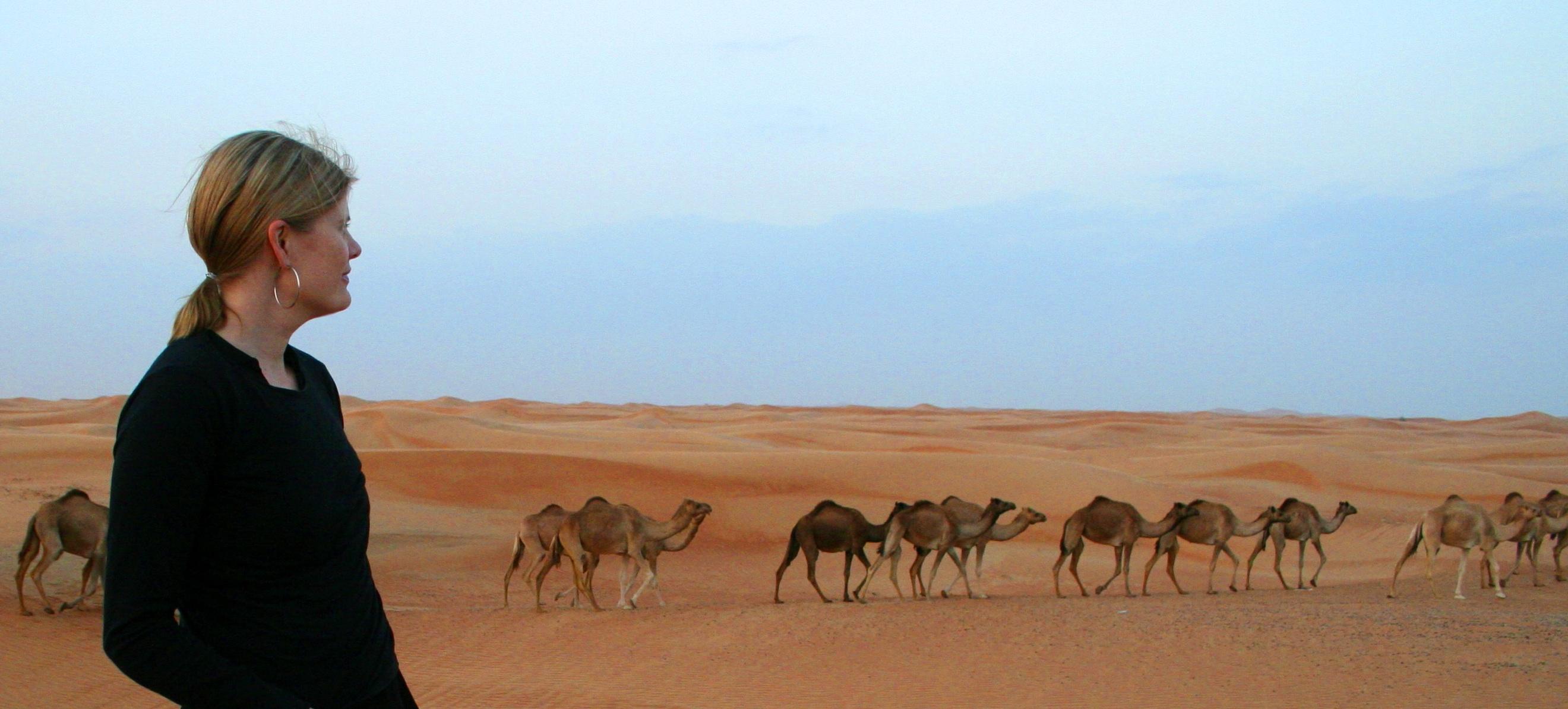 Sharjah, United Arab Emirates, 2009